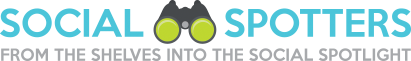 Social Spotters Logo